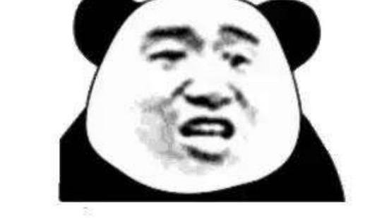 """""""渣男""""已经out了,现在流行""""甘蔗男""""?"""
