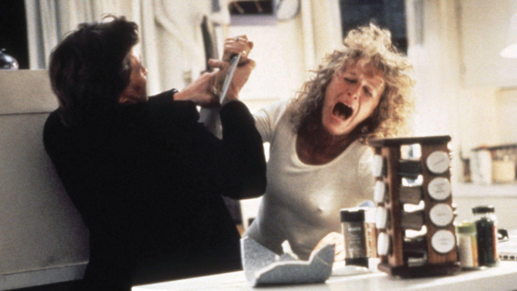 10部反套路的女主反杀电影,妹子大杀四方,一个比一个高能
