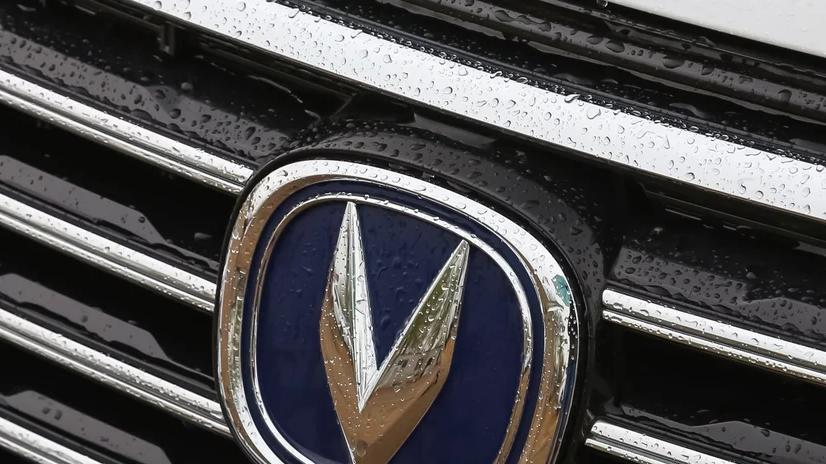 官宣!最新5月国产车质量排行榜出炉:前三几乎没争议,长安排名第六!