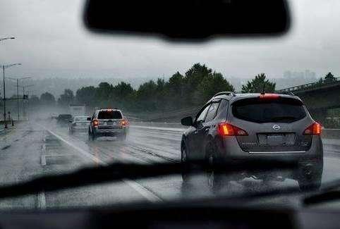 车辆跑多少时速才是最省油,这得看你的排量有多大