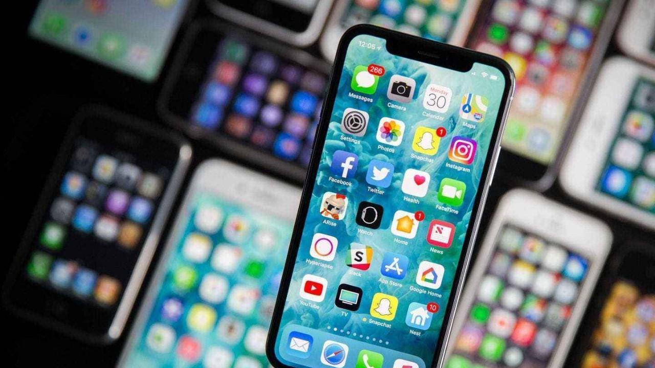v系统系统ios系统,手机苹果总是说要连接局域网,可我用为什么诺基亚不用安卓苹果图片