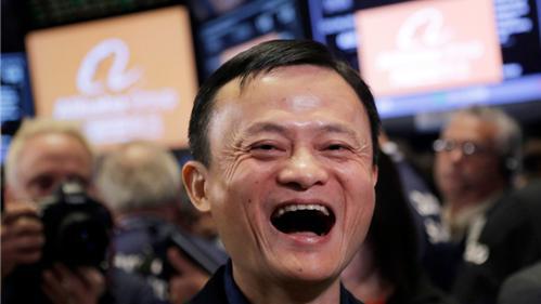 2019年中国慈善榜出炉:榜首一年捐出40.7亿,竟超马云捐款40倍!