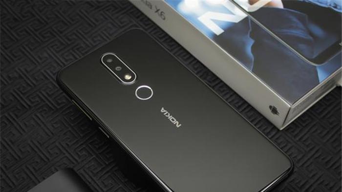 想选小屏幕手机?5.8英寸6G运存仅998,吃鸡王者不在话下!