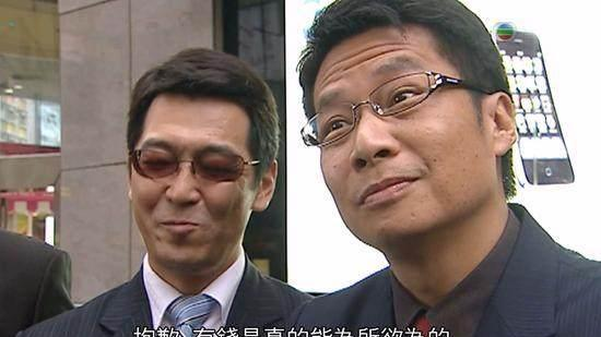 """8句聽一遍就能記20年的經典臺詞,比王健林""""1億小目標""""還要囂張"""