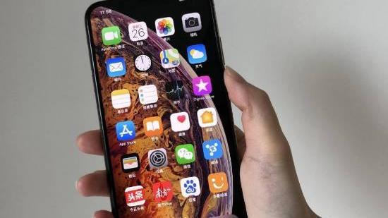目前最值得购买的苹果手机,入手之后不会后悔,均有高性价比