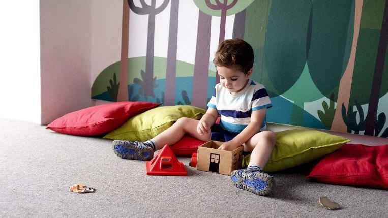 """5岁男宝丧失生育能力, 只因家长给宝宝买了""""它"""" 快看你家有没有"""