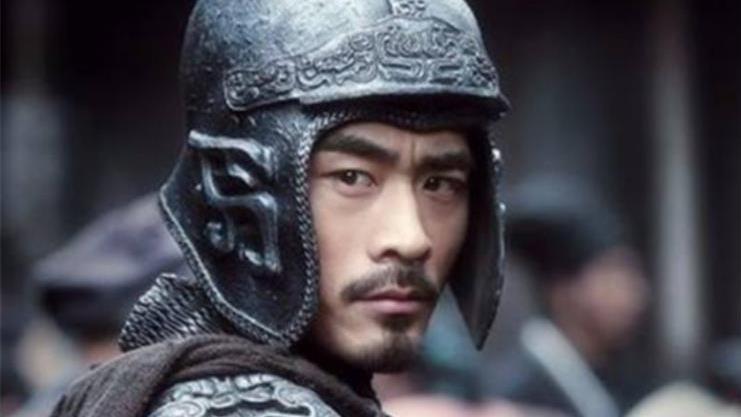 刘封之死,是自讨苦吃还是刘备的处心积虑?