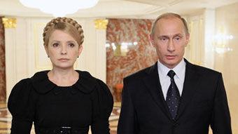 伊万卡是最美政治家吗?原来有一个人比她还漂亮,还是普京对手