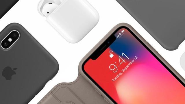 两年前的iPhoneX为何卖的比新出iPhone11还要贵,和大家分析一下