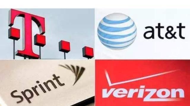 美国的小运营商: 没有了华为, 别说5G, 连4G都快撑不住了!