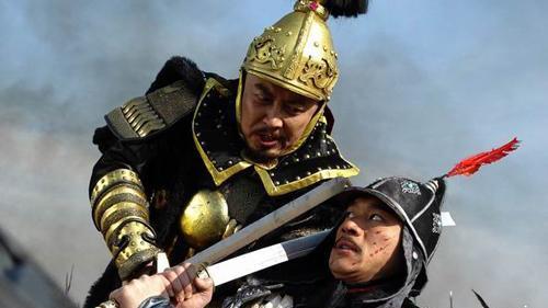 毛文龙与皇太极的书信曝光,暗中密谋降清,袁崇焕杀他不冤