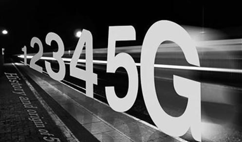 中国移动将提前一年率先推出5G服务,网友直说:移动的用不起啊!