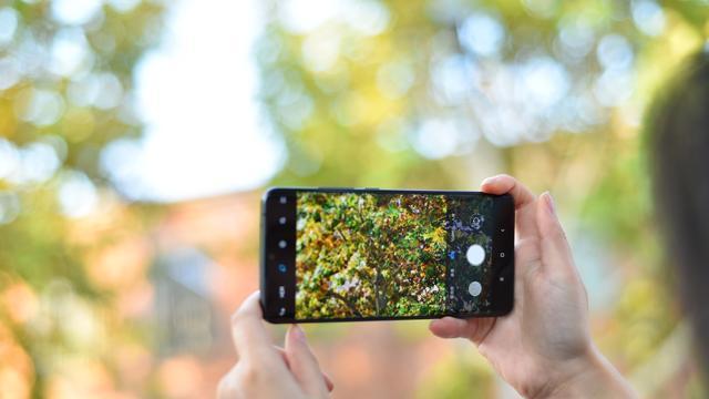iPhone 11突然就不香了:价格能买俩小米CC9 Pro,真香机让位了