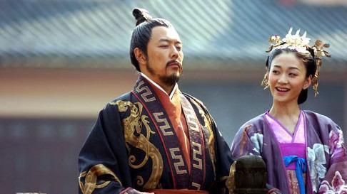 此人是李世民的弟弟, 被誉为一代名将, 却让后世抹黑千年!