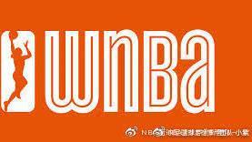 WNBA推荐06/15美国职业女篮-心得