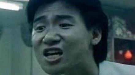 捐屎最高可得500元,广州多所医院接受粪便捐赠用于肠道菌群治疗