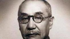 大总统袁世凯接到一封电报,直接吓的病倒,原来是阎锡山的小计谋