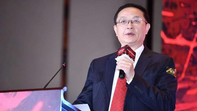 重磅!中国足协将对金元足球下手,欲打造亚洲乃至世界最顶级联赛