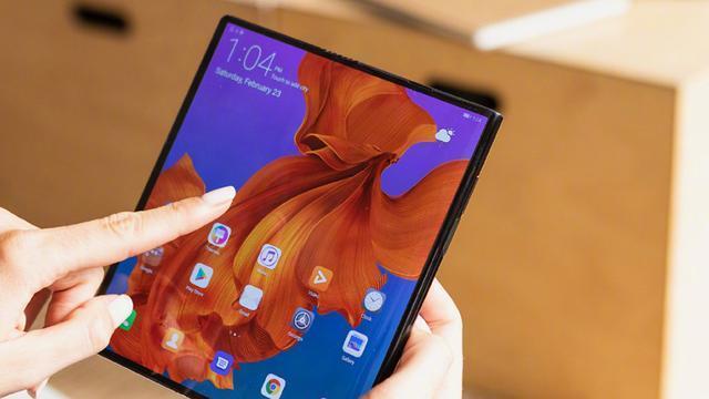 沒有5G沒有折疊屏的蘋果還會有爆點嗎?答案是有