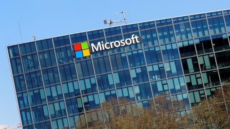 异军突起!国产系统发货量超两亿,微软首次承认失败