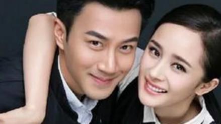 杨幂刘恺威离婚不算啥,贾乃亮李小璐离婚也不算啥,他离婚让众人傻眼了