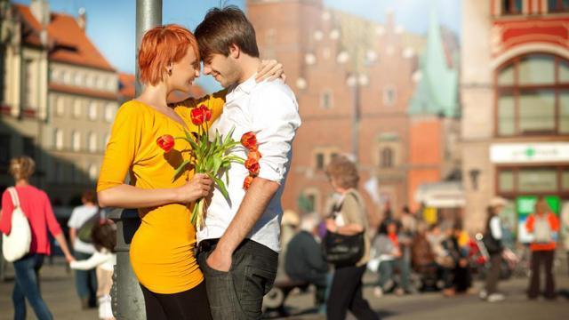 挽回爱情第一百二十九讲, 不要为了一个喜欢的男人而轻易离婚