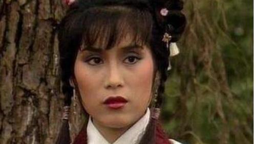 中国首位女博士,曾参与了多次暗杀,她的外孙女是家喻户晓的明星
