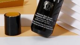 什么品牌的粉底液好用?干皮油皮还是痘肌都可以在这里找到挚爱!