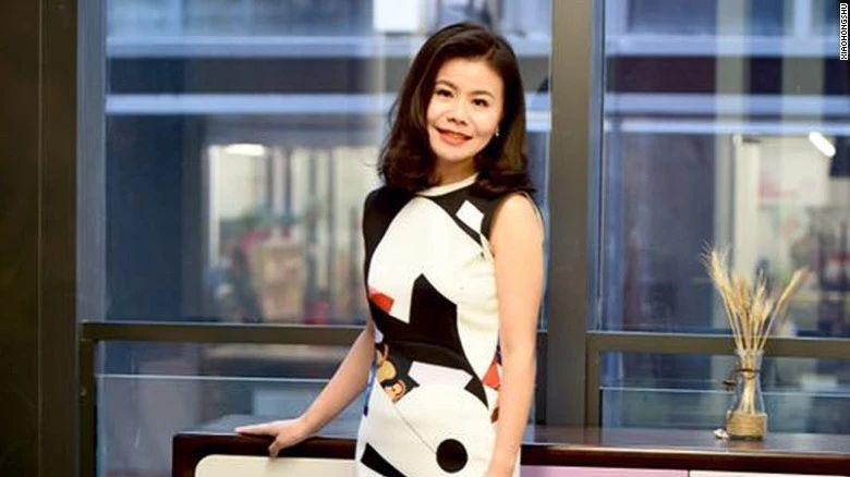 小红书:中国电子商务如何建立繁荣社区