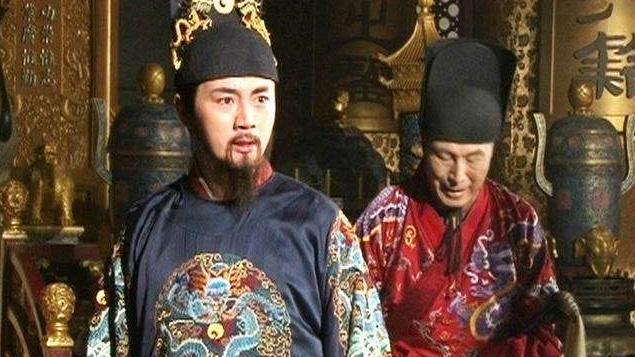 崇祯皇帝如果拥有朱元璋的能力,明朝能否再度延续,答案是这样的