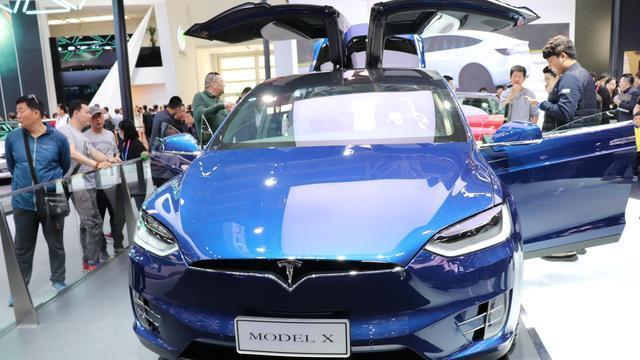 實話實說, 到處說純電動汽車不好的人, 大多數或許是窮人?