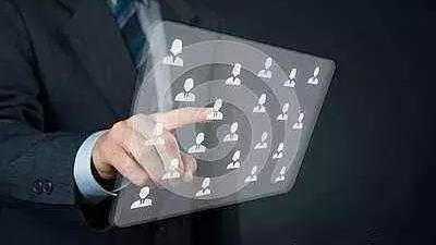 管理的核心是什么?这里有一套科学、高效的团队管理法则