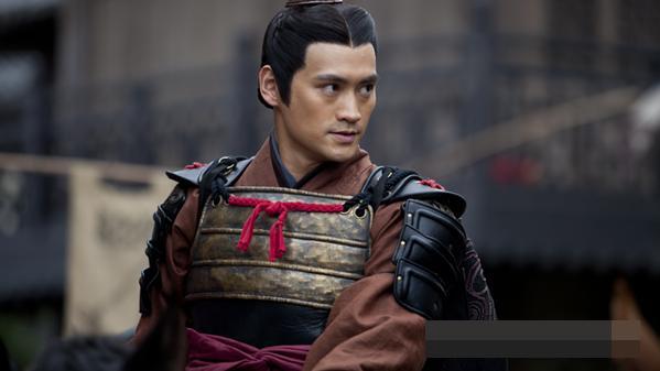 刘秀不仅是开国皇帝,在位举措也很传奇,为何没有任何存在感?