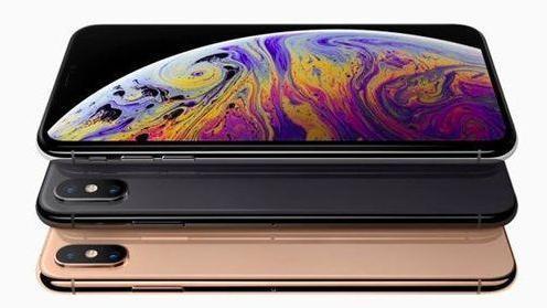 iPhone降价都救不回销量?苹果仍需努力!