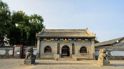 渤海上京龙泉府有怎样的历史?
