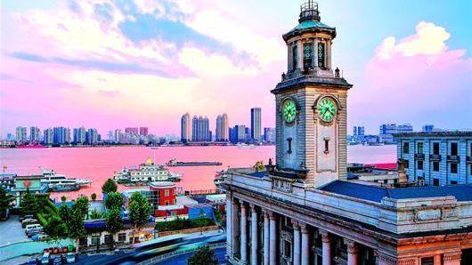 目前高铁通行率最高的五个省份:第一名是福建省,却未见江苏!