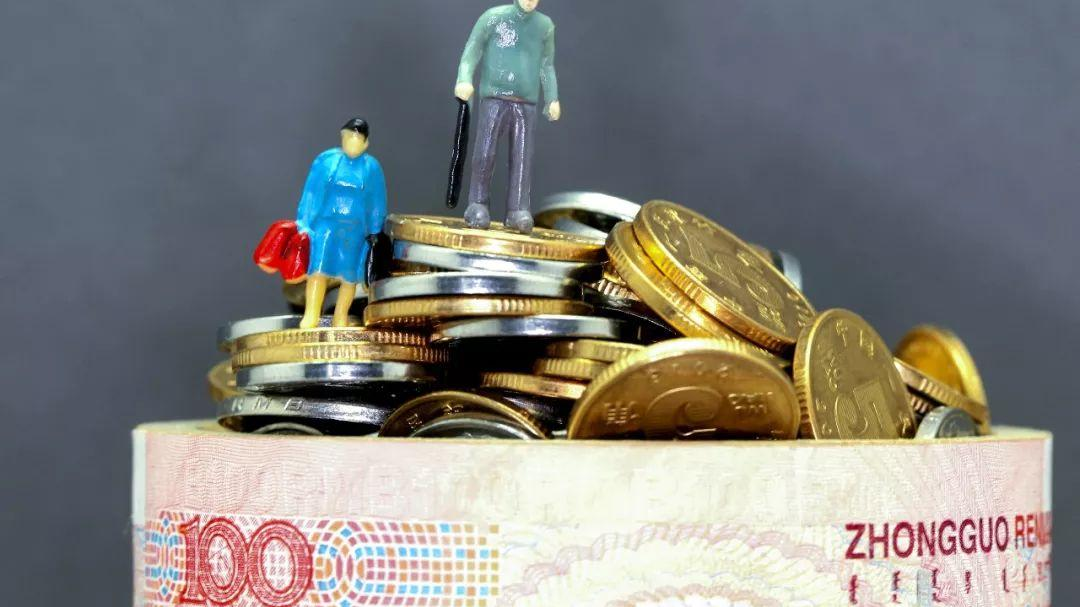 下岗职工和灵活就业人员应该延迟退休吗?