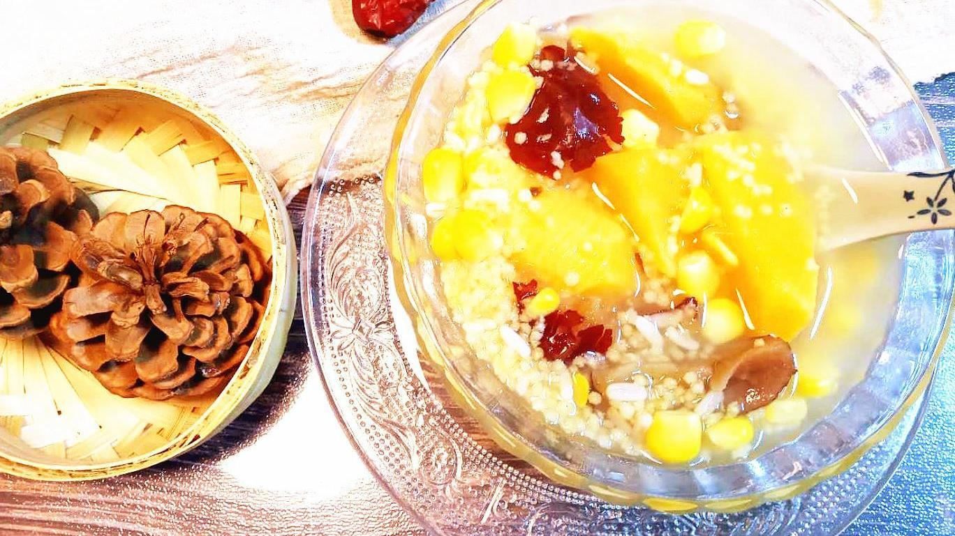 这个早餐,一周必吃7次,简单又营养,补钙又健脑,孩子要多吃