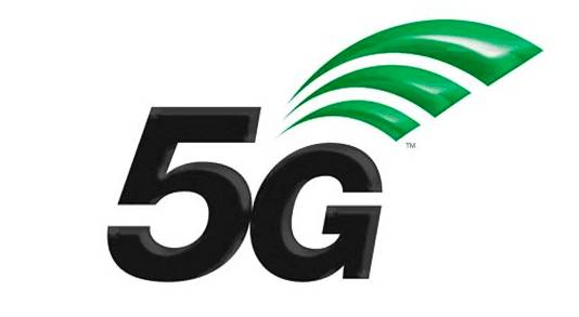 5G已经到来,各国蓄势待发迎接新一轮挑战