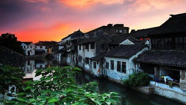 """中国最""""壕""""的3个县:人均GDP超20万,1个低调的让人意外"""