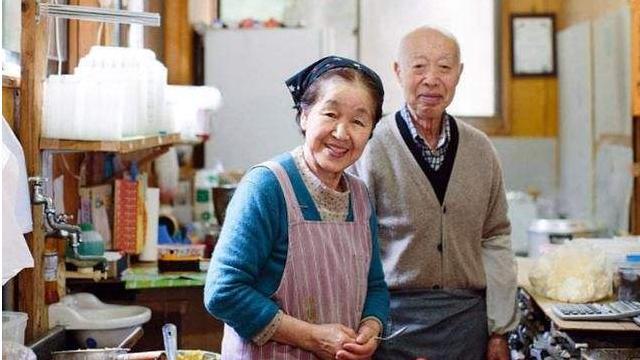 为什么日本患癌率低?原来他们的生活习惯是这样的