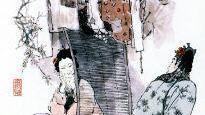 """西门庆的人物原型是谁?历史上他曾被称""""第一鬼才"""""""