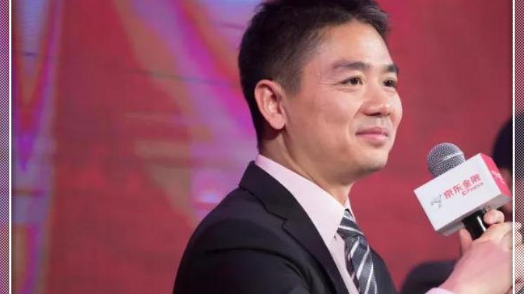刘强东曾承诺,在京东干5年买房,如今001号快递员房子买了吗?