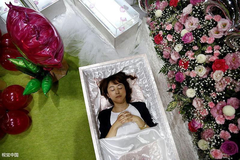 酒店谢绝欢迎殡葬企业开年会源于轻视殡葬止业