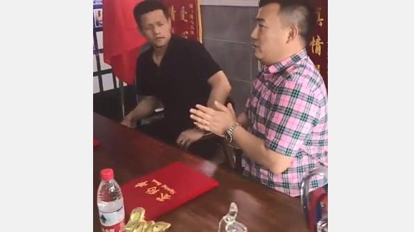 回归足坛!曝前国门刘云飞,任业余俱乐部副主席 曾因吸毒多次被抓