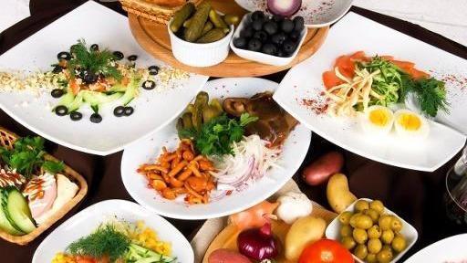 若是长期坚持不吃晚餐的话,自身的体质或许会发生一定的改变!
