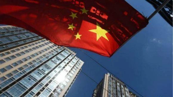 未来的中国是否能崛起成为全球性的超级大国?英国教授给出了分析