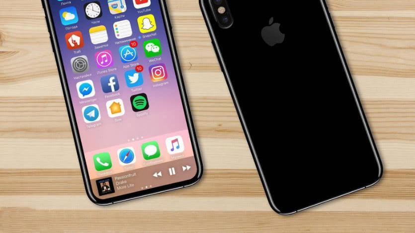 """iPhone8一夜跌至""""清仓价"""",网友:后悔买早了!"""