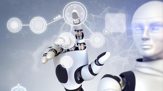 荐读丨人工智能赋能新时代