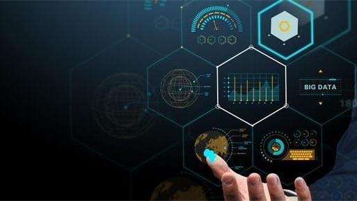 德勤2019年科技趋势: 宏观技术力量在起作用 人工智能成企业战略一部分